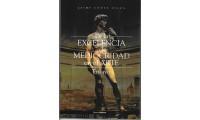 De la excelencia a la mediocridad en el arte