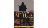 HISTORIAS Y PERSONAJES DEL NORTE DE ÁFRICA