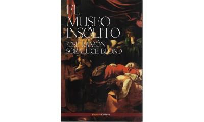 EL MUSEO INSÓLITO