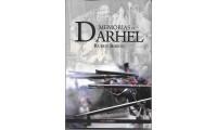 Memorias de Darhel