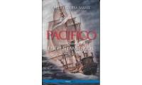Pacífico - Un océano de enfrentamientos